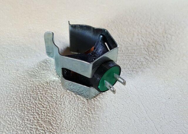 GLOWWORM /& SAUNIER DUVAL 120FF PRINTED CIRCUIT BOARD S900847 2 FUSE 7 WIRE