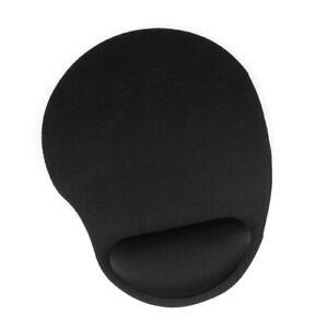 Coputer-PC-Mauspad-Mousepad-Mouse-Mat-mit-Handauflage-Wrist-Rest