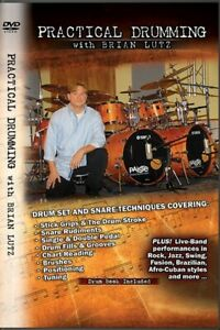Practical-Drumming-with-Brian-Lutz-3-Hour-DVD-www-BrianLutz-com