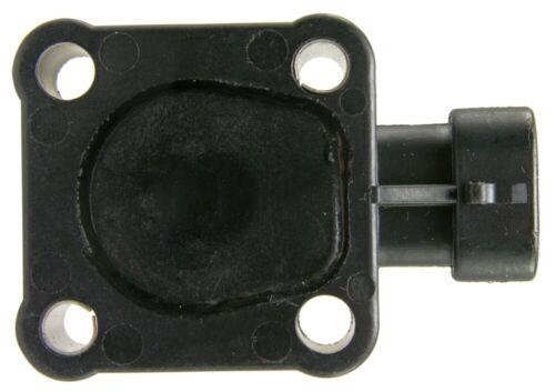 Throttle Position Sensor WVE BY NTK 5S5105