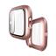 miniatura 15 - Pantalla Funda Protectora Marco Para Fitbit Versa 2 Smart Reloj Accesorios UK
