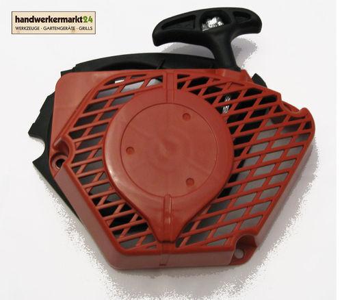 Seilzugstarter Dolmar PS-32 PS-35 165160101