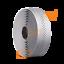 Fizik-Tempo-Microtex-Bondcush-Classic-3mm-Performance-Bike-Handlebar-Bar-Tape thumbnail 20