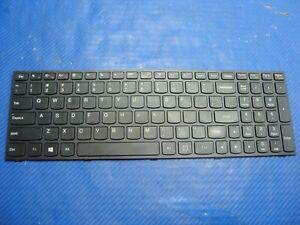 New for IBM Lenovo 25214725 MP-13Q13US-686 PK1314K1A00 T6G1-US laptop Keyboard