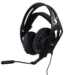 Plantronics-RIG-500-Pro-HC-Gaming-Headset-Headband-Wired-Xbox-One-Playstation-4
