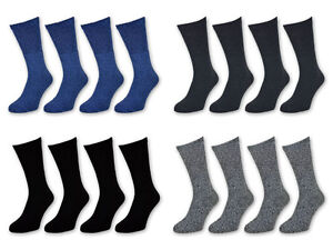 4-To-20-Pair-Sports-Socks-plus-Size-47-50-Tennis-Socks-Work-Socks-47-48-49-50