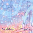 Calligraphy by Dave Chisholm (CD, Nov-2011, CD Baby (distributor))