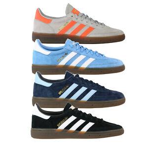 adidas Originals Schuhe für Herren   Offizieller adidas Shop