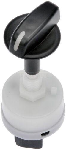 HVAC Blower Fan Switch Dorman 901-940