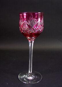 schoener-hochstieliger-Kristall-Roemer-Weinroemer
