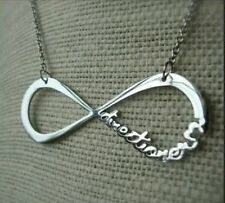 One Direction Directioner Necklace Pendant Charm Collectible Memorabilia Gift