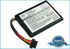 3.7V battery for TomTom VF3A, AHL03713005, XL Live, XL LIVE TTS 4EL0.017.01 NEW