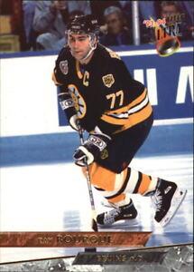 1993-94-Ultra-Hockey-1-250-Your-Choice-GOTBASEBALLCARDS