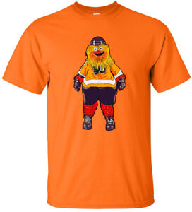 Image is loading Gritty-Philadelphia-Flyers-Mascot -Claude-Giroux-Jakub-Voracek- a2832ca6e