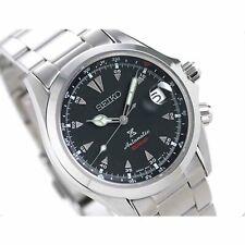 CASIO G-shock GG-B100-1AJF mudmaster Carbono Core Bluetooth Reloj para hombres GG-B100-1A