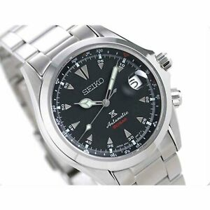 SEIKO-Prospex-Alpinist-SPB117J1-Automatic-Power-Reserve-Japan-Made-INTL-WARRANTY