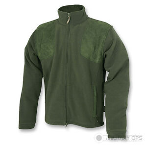 JACK-PYKE-SHIRES-FLEECE-HUNTING-FULL-ZIP-JACKET-OUTDOORS-CAMPING-SHOOTING-GREEN