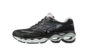 Mizuno-Wave-Creation-20-Women-039-s-Running-Shoes-J1GD190109-A-19J