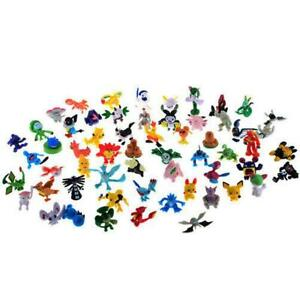 48pcs-Wholesale-Mixed-Lots-Pokemon-Mini-Random-Pearl-Figures-New-Hot-Kids-Toy-XX