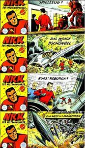 NICK-PICCOLO-398-1-401-Mohlberg