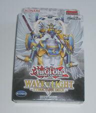 Wave of Light 1x Structure Deck Deutsch 1 Auflage Neu /& OVP Yu-Gi-Oh