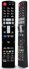Ersatz Fernbedienung passend für LG® BP620 - BP620N - BP620.BDEULLK