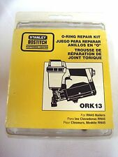 Bostitch Genuine Rebuild Kit for RN45 and RN45B-1 Coil Roofing Nailer # ORK13