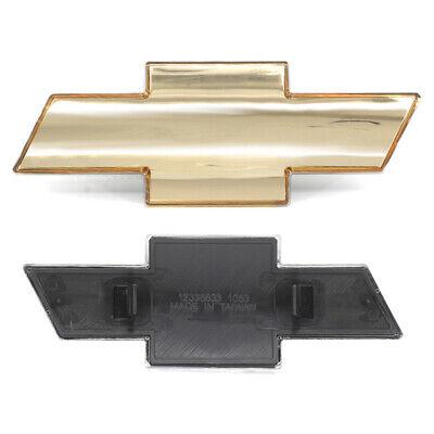 Radiator Cap-Thermocap TM Mr Gasket 2473S