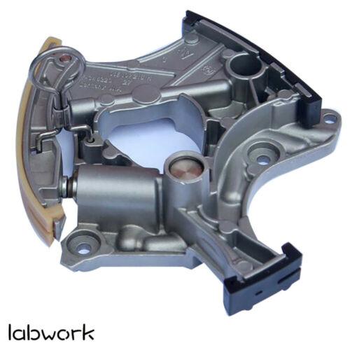 Timing Chain Tensioner For 05-09 Audi A4 A6 /& Audi A4 A6 Quattro 3.2L V6 DOHC