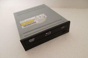 Drivers Lite-On DH-4O1S DVD RAM