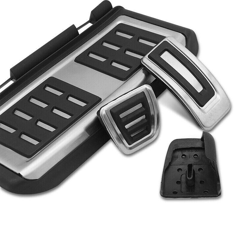 Sports pedaler til Audi Volkswagen & Seat