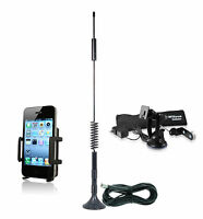 Wilson Slk Sb-cch Xr Xtra Range Home Booster Fo Consumer Cellular Iphone 6s Plus