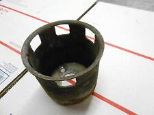 Yamaha 395cc points & condensor motor: RECOIL STARTER ENGAGEMENT CUP