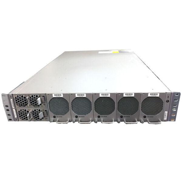 Bereidwillig Cisco N5k-c5020-fan Nexus 5520 Replacement Spare Fan Tray Module / Warranty
