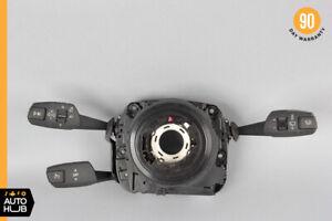 BMW E90 E91 E92 E93 325 328i 330i 335i STEERING COLUMN lower joint input 6769157
