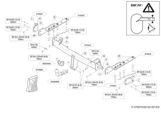 1997 Subaru Forester Exhaust Diagram Wiring Diagram 1999 Subaru