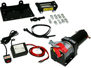 CABRESTANTE-ELECTRICO-12V-1360KG-1000W-CABLE-DE-10-2M-5-2MM-MANDO