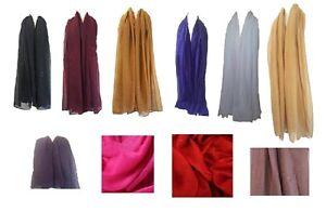 Glitter-Scarf-Shawl-Stole-CoverUp-Pashmina-Style-Ladies-Womens-Viscose-Wrap