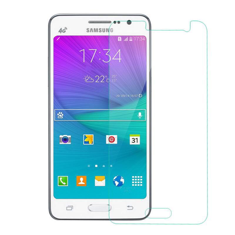 Pour Samsung Galaxy A3