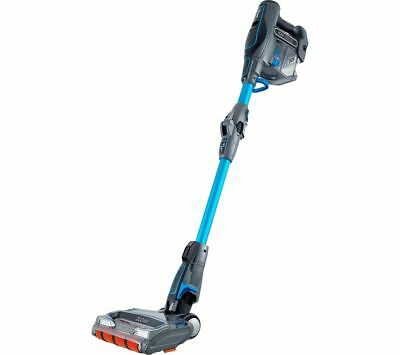 Shark If200uk Cordless Vacuum Cleaner With Duoclean