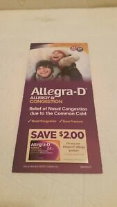 20-Save-2-on-any-1-Allegra-D-Allergy-Product-Coupons-Expires-12-31-23