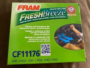 FRAM-FRESH-BREEZE-CABIN-AIR-FILTER-with-Arm-amp-Hammer-CF11176