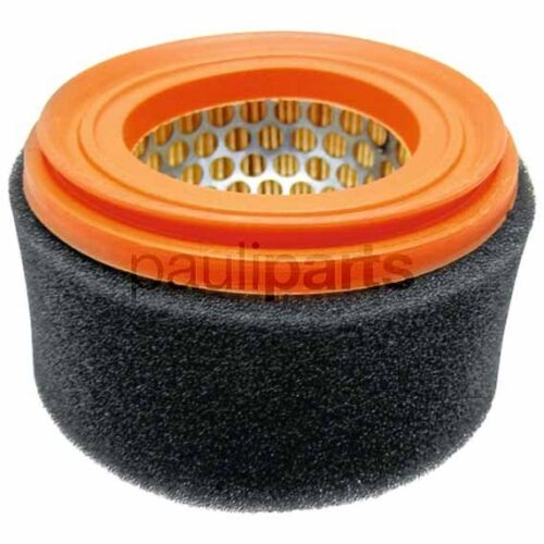 ACME Luftfilter 2723700 Filter Höhe 60 mm Außendurchmesser 105 mm 2175168