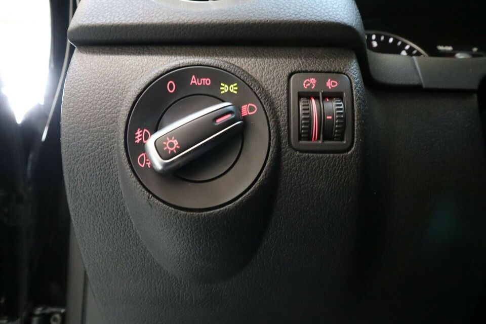 VW Tiguan 2,0 TDi 150 Sport & Style DSG 4M Diesel aut.