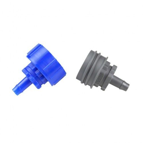 SAWYER SP110 INLINE ADAPTOR FOR POINT ONE SQUEEZE FILTERS