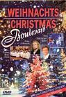 Weihnachts Boulevard von Various Artists (2008)