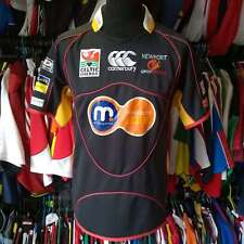 fbed23725de item 6 NEWPORT GWENT DRAGONS 2008 HOME UNION RUGBY SHIRT CANTERBURY JERSEY  SIZE ADULT L -NEWPORT GWENT DRAGONS 2008 HOME UNION RUGBY SHIRT CANTERBURY  JERSEY ...