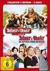 Asterix & Obelix - Collector`s Edition (2014)