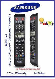 SAMSUNG-UNIVERSAL-REMOTE-FOR-TV-DVD