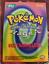Topps-Pokemon-2000-Series-1-05-Charmeleon-Holo thumbnail 2